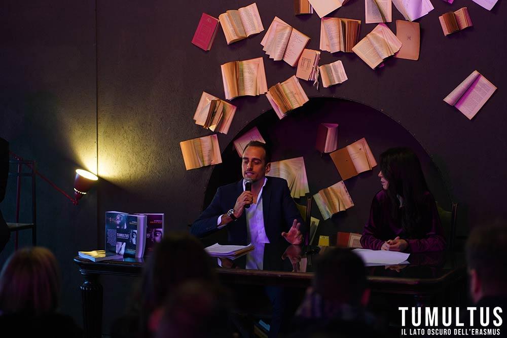 Evento-presentazione-romanzo(45)