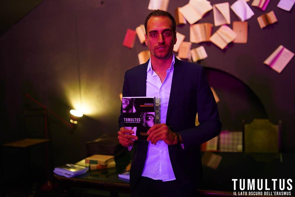 Evento-presentazione-romanzo(78)