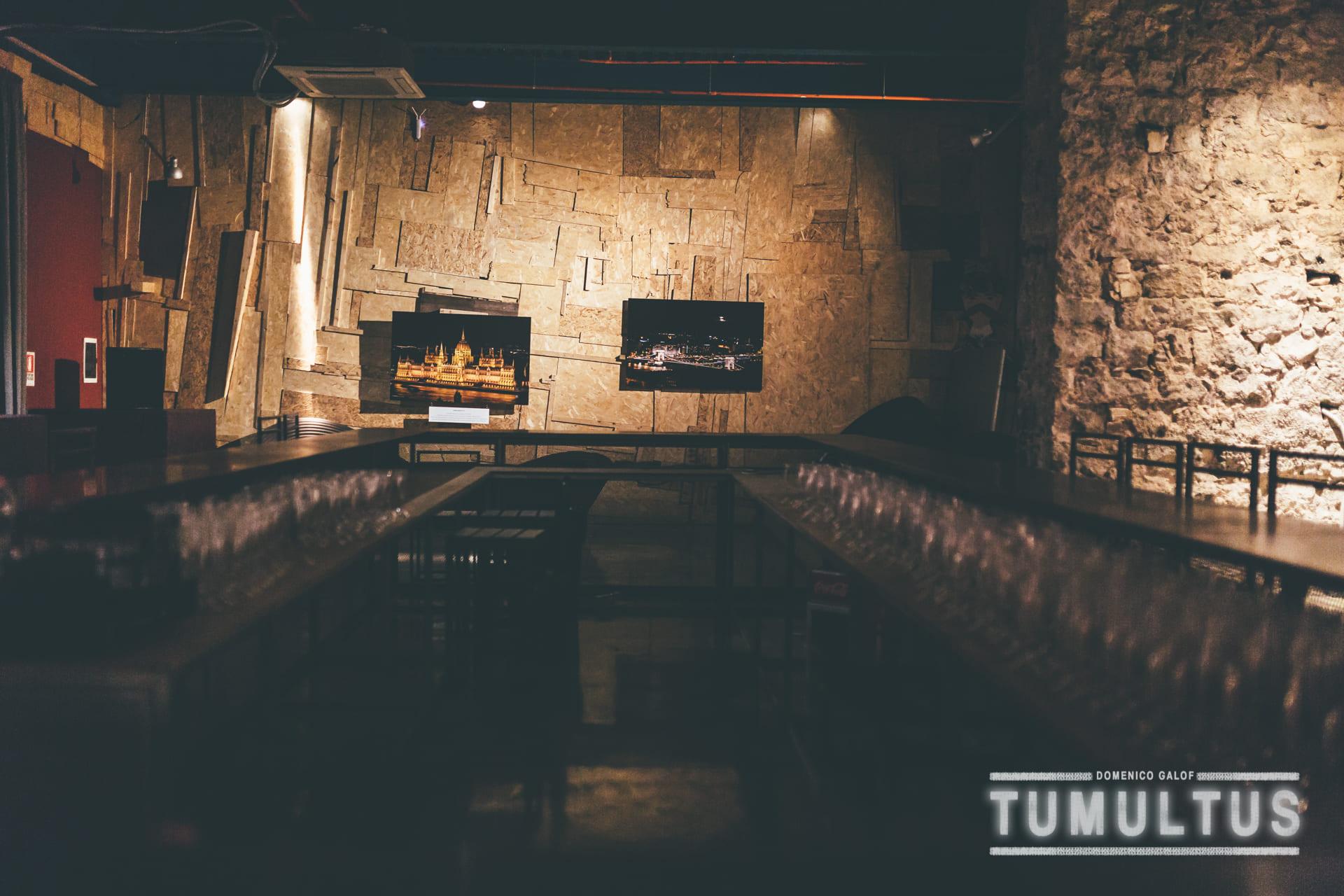 L'Origine di Tumultus (11)