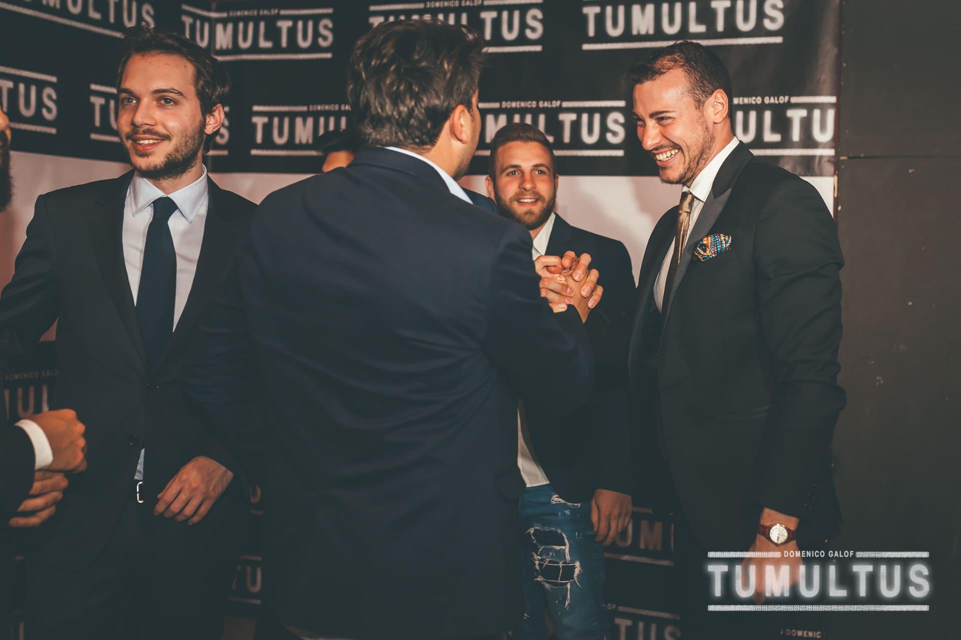 L'Origine di Tumultus (119)