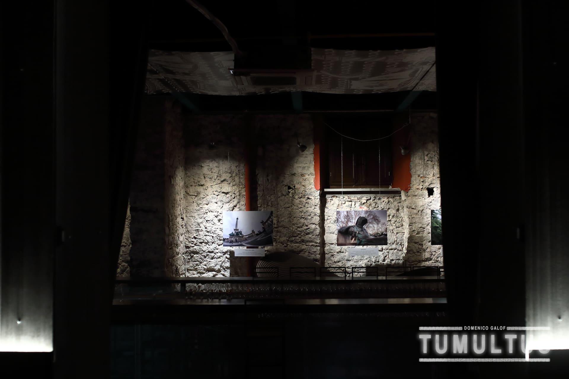 L'Origine di Tumultus (12)