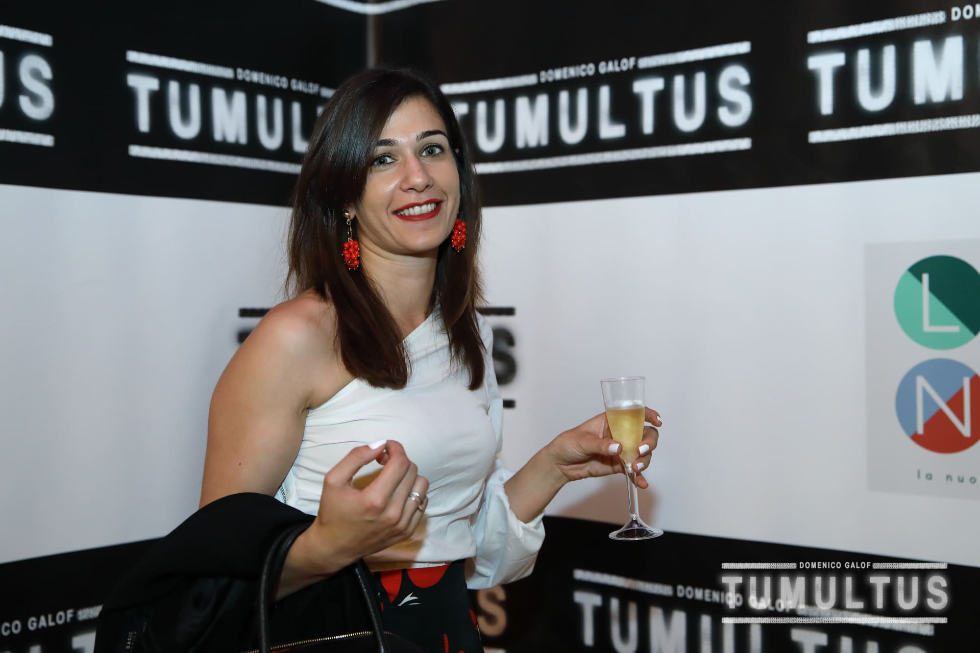 L'Origine di Tumultus (132)