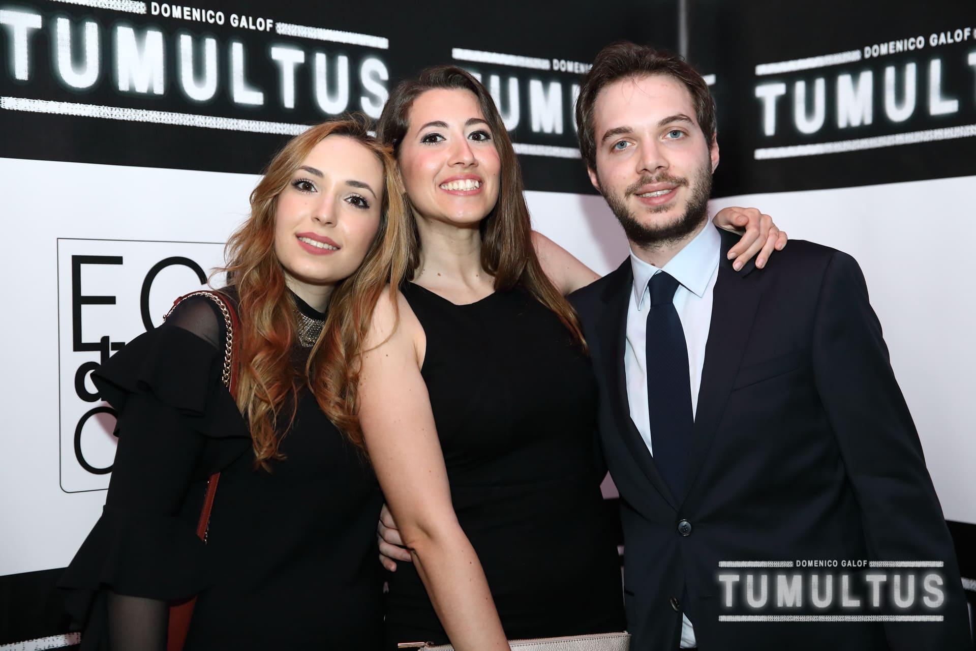 L'Origine di Tumultus (142)